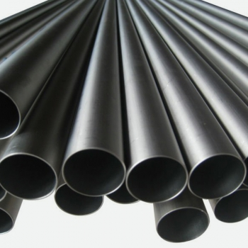 Mild Steel Round Pipes, Square Pipes & Rectangular Pipes & Sections