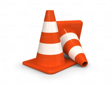 Traffic Equipment (Road Barrier, Safety Cones)