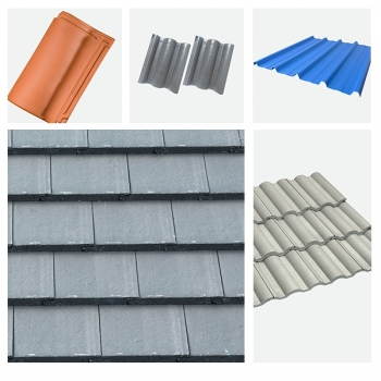 Our Products Mkh Building Materials Sdn Bhd