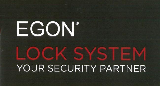 Egon Lock System