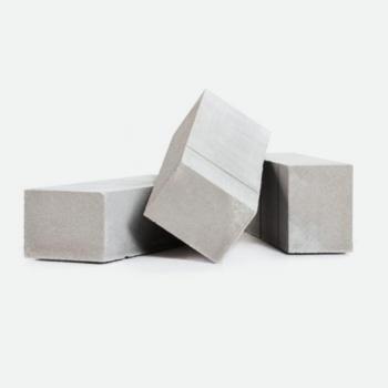 Cement Sand Bricks