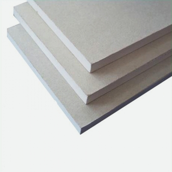 Gypsum Ceiling & Partition Boards