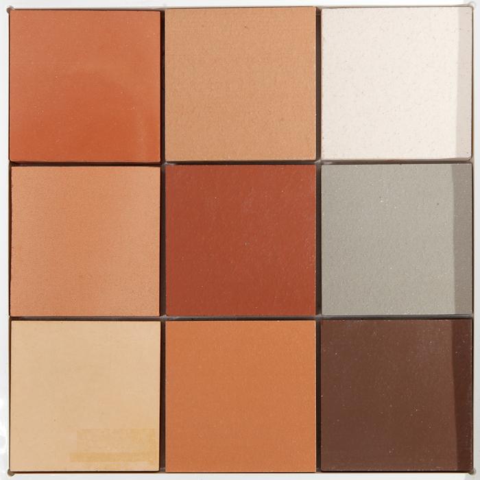 Terracotta Tiles Mkh Building Materials Sdn Bhd