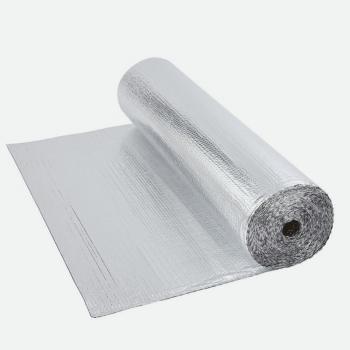 Insulation Foils