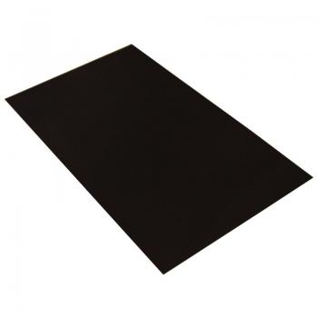 PE Plain Sheet