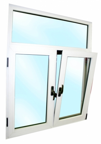Doors & Window Products