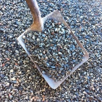 Quarry & Premix Products