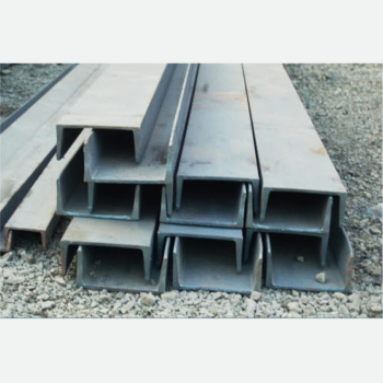 Mild Steel Plates, Angles, Channels & Tubes